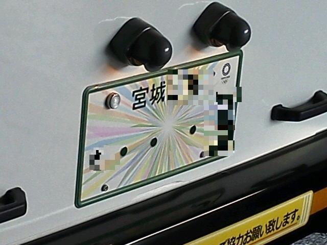 K4020384.JPG